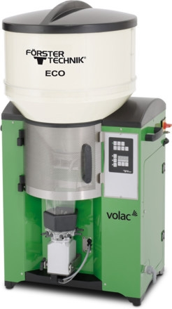 Volac Automatic Eco Lamb Feeder